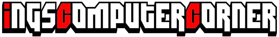 ingscomputercorner