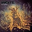 INCITE - Up In Hell