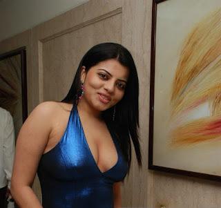 Shardha Sharma