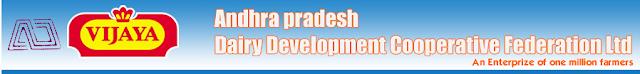 latest jobs in andhrapradesh