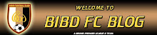 BIBD FC