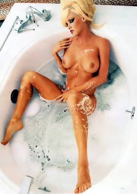 jenny mccarthy hot nude