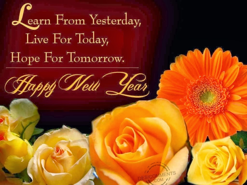 happy new year quotes 2014 latest new year wishes quotes