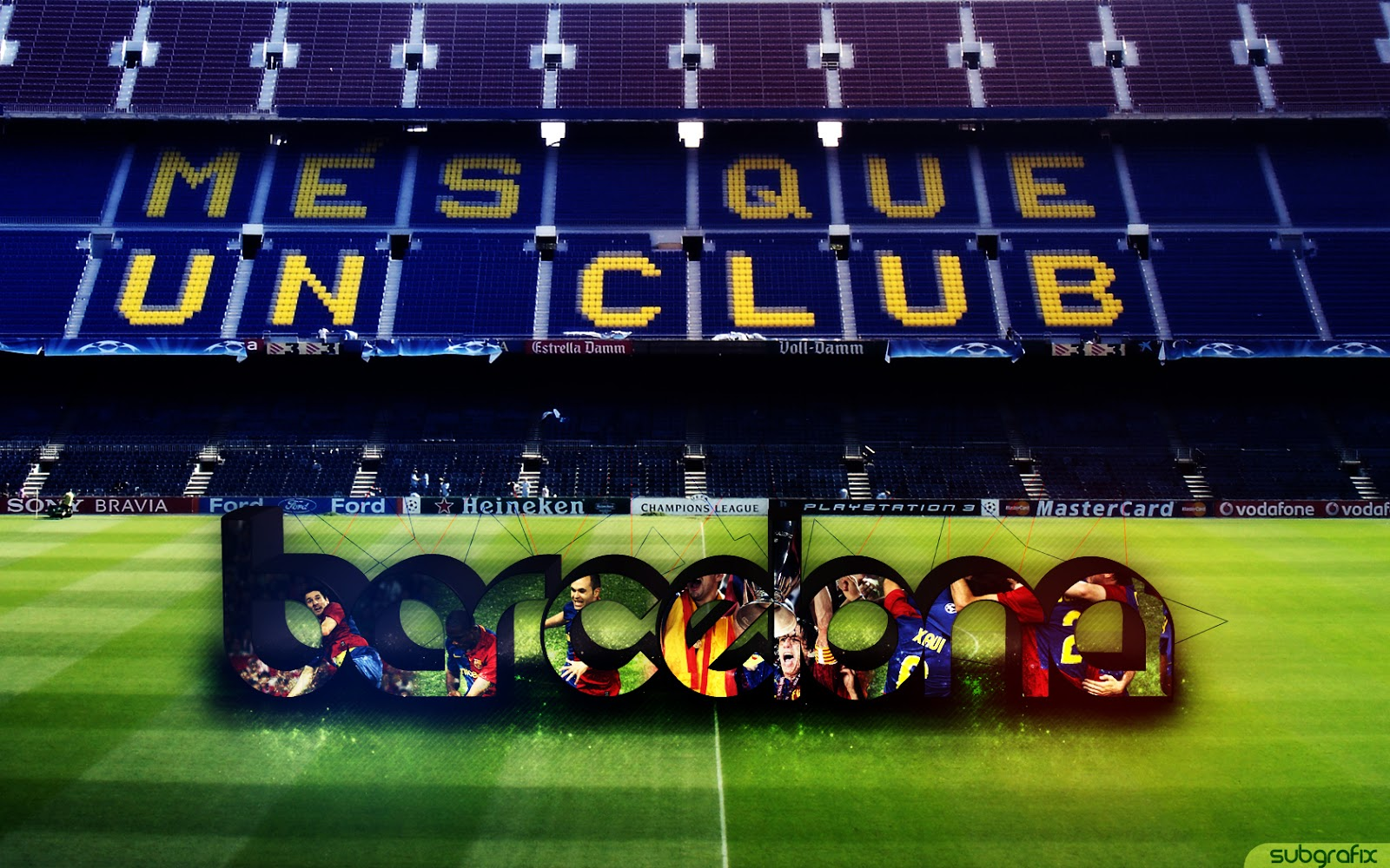 http://2.bp.blogspot.com/-PAbcDG4Ng9c/UWlMC7XO2AI/AAAAAAAAFpc/y70vdxdCim0/s1600/Stadium-FC-Barcelona-Widescreen.jpg