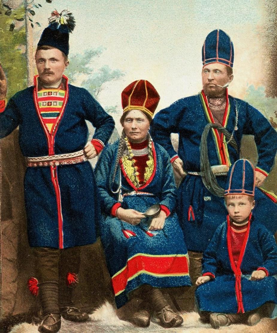 Jokkmokk+family.jpg