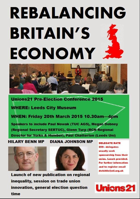 Unions21%2Bconference%2B2015%2Bflyer.jpg