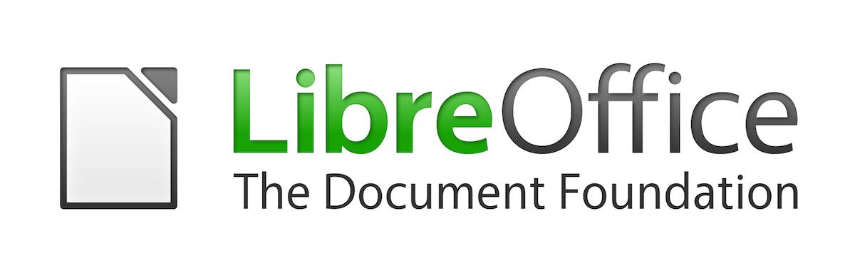 Aplikasi Office di Linux | Libre Office