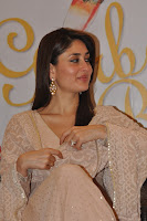 hot, Gorgeous, Kareena, Pic, Event, images