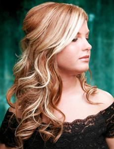 easy hairstyles for long hairstyles