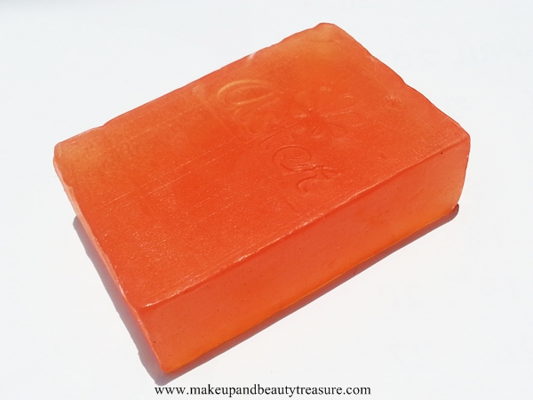 Natural-Handmade-Soaps-Review