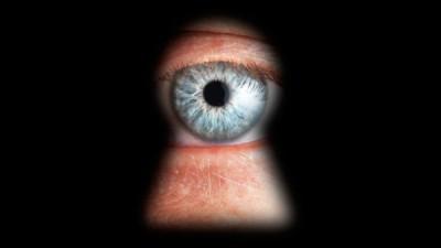 Hakim Federal: Aksi Memata-Matai Ponsel oleh NSA Melanggar Konstitusi