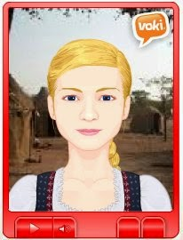 http://www.voki.com/pickup.php?scid=11403428&height=267&width=200