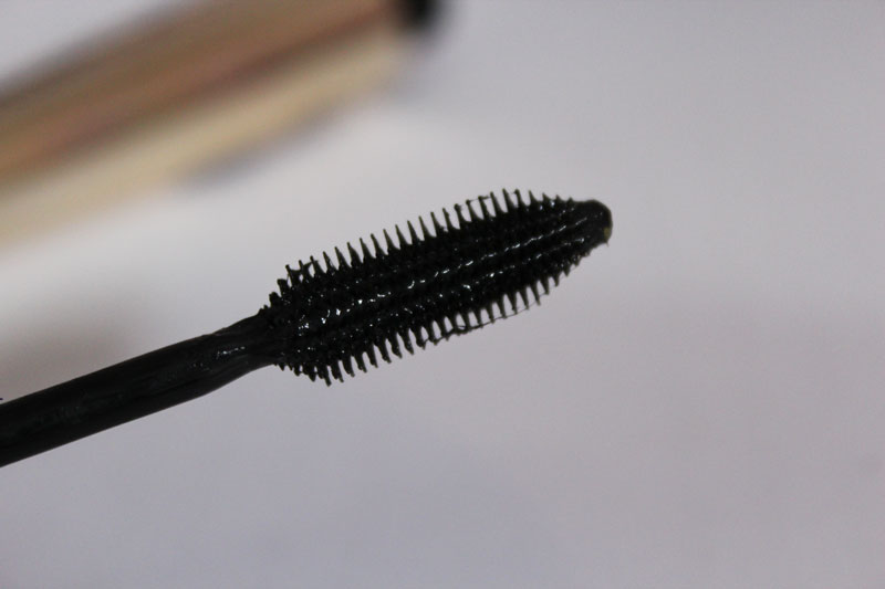 volume million3 Máscara para Cílios Volume Million Lashes da LOréal