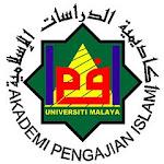 Akademi Pengajian Islam UM