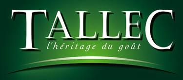 déstockage des Salaisons Tallec dans le Finistère