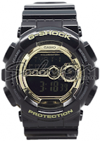 Gambar Casio G-Shock GD -100GB-1DR