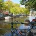 I am sterdam! Amsterdam w pigułce