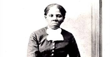 the life and times of harriet ross Harriet tubman was born araminta ross in dorchester county,  the life of harriet tubman – civil war nurse,  but as this was not understood at the time,.