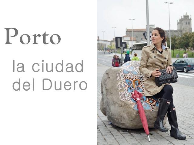 porto-qué-ver-oporto-escapada-viaje-blogger-blog