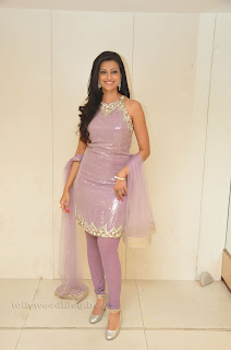 Hasha Nandini pos at cmr aashadam event 009.jpg