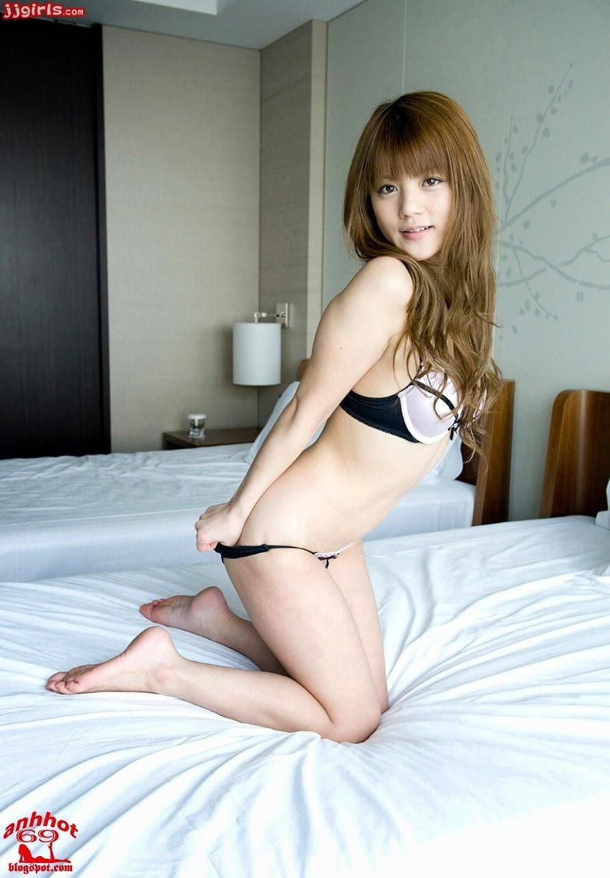 risa-tsukino-5 (12)
