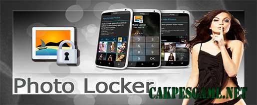 Photo Locker Pro v1.2.1 Full Apk