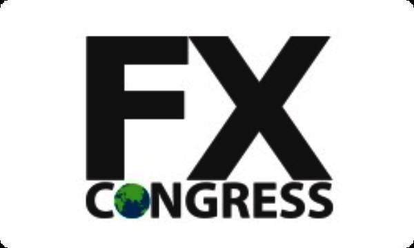 FX%2BCongress_2nd.png