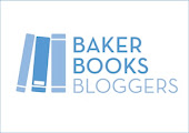 Baker Book Publishers