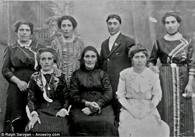 Resultado de imagen para imágenes de antepasados