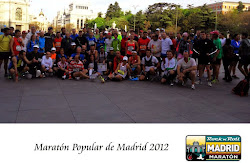 Amig@s Mapoma 2012