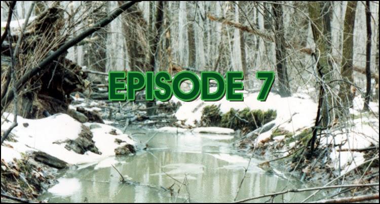 Twinsburg - Episode 7