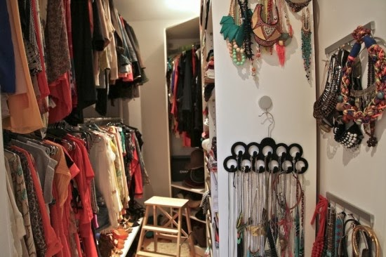 La casa de raquel del rosario blog de decoraci n diy for Decoracion casa raquel del rosario