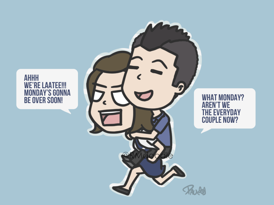 Monday+Couple+RMdoodle.png