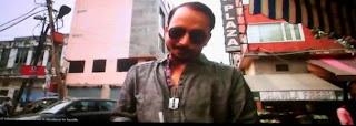 Chal Bhaag (2014) Movie Screenshot