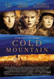 Soğuk Dağ-Cold Mountain (2003)izle