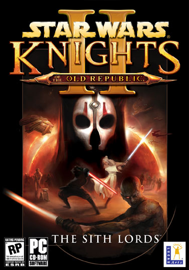 Kotor 2 Free Full Game