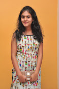Kerintha fame Sukriti glamorous photos-thumbnail-17
