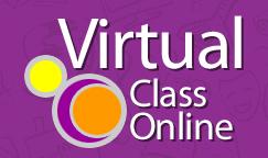 Virtual Class Online