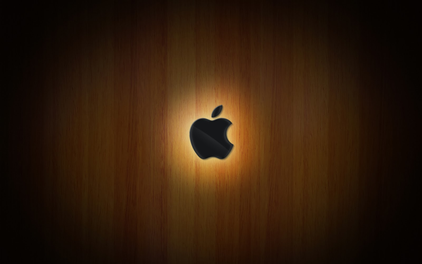 Hd wallpapers 1080p apple nice pics gallery for Wallpaper hd 1080p home