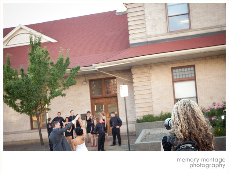 yakima wedding photography yakima photographer