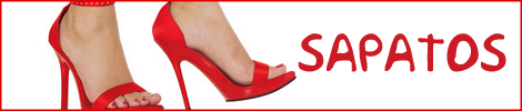 Juegos de sapatos