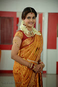 Mano Chitra Photos from Malligadu Marriage Bureau-thumbnail-1