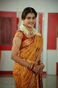 Mano Chitra Photos from Malligadu Marriage Bureau-thumbnail-1