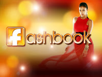 Watch Fashbook Pinoy TV Show Free Online