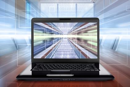 Oficina virtual internet y empresas derecho y ley for Oficina virtual internet
