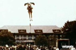 sejarah manusia terbang bada modern 2