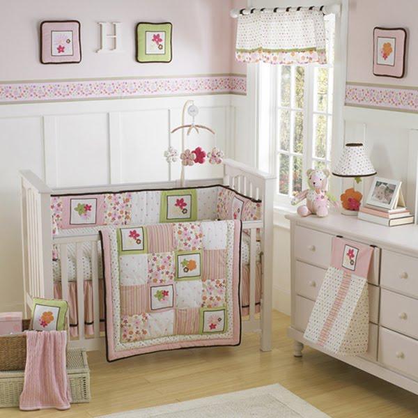 cuartos decorados de beb s imagui
