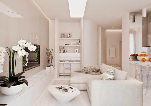 conseils d co et relooking d coration contemporaine que. Black Bedroom Furniture Sets. Home Design Ideas
