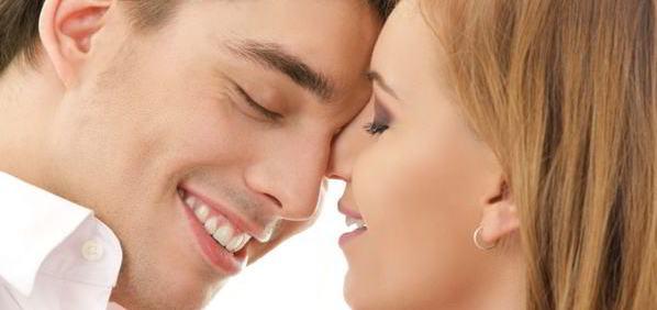 Ciuman Yang Tidak Disukai Oleh Wanita