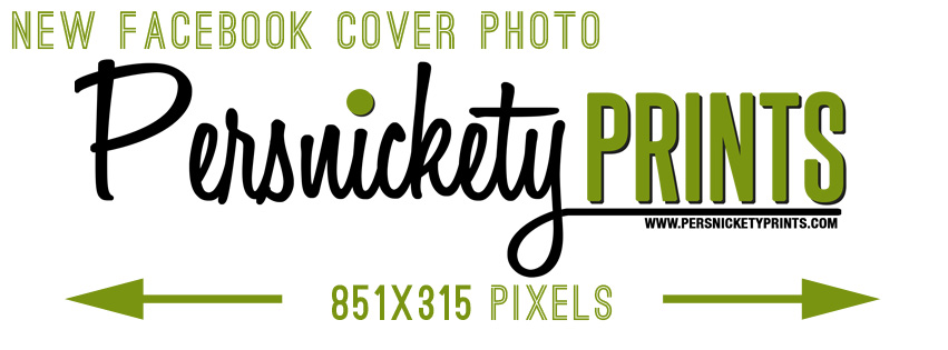 Cover photos are 851 pixels wide and 315 pixels tall. If you upload an ...